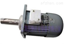 液压抱闸电机B112Z,三相异步电动机