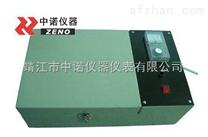 ZNH-2.0平板加热器