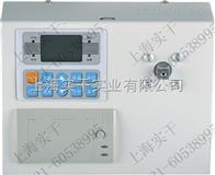 扭矩测试仪上海数字扭矩测试仪厂家
