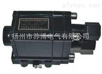 防爆温度控制器BJW51 E507S-LSC  苏博电气