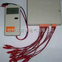 电缆校线器ZCC15