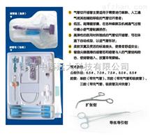 M223859一次性气管切开包型号:SL88-60401504 库号:M223859
