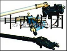 M186925厂家直销 手摇泵 型号: SB-6A 库号:M186925