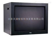 MC21-TCL21寸液晶监视器MC21,北京正品现货MC21