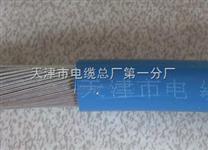 供应MHY32钢丝铠装矿用电话线