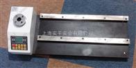 扭力扳手测试仪扭力扳手测试仪(自动清零功能)