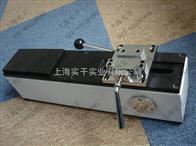 拉压试验机线束接线用拉压试验机
