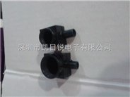 15*15MM塑料外壳,12*12MM塑料外壳,M9镜头外壳