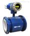 -熱水流量計廠家,國產奧科品牌熱水流量計價格,熱水流量表選型