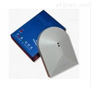 无线振动探测报警器安装