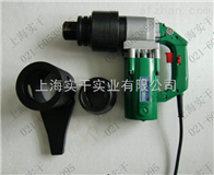 电动扭力扳手自动控制扭矩电动扭力扳手生产商