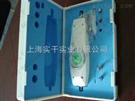 表盘测力计手持式NK-300表盘测力计