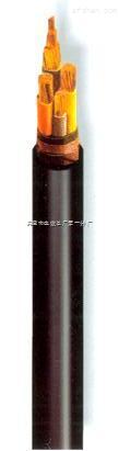 钢带铠装电源线