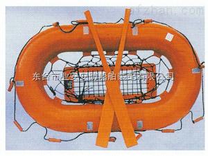 救生浮价格,救生浮规格,救生浮型号