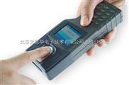 兰德华电子巡更系统高端感应式系列-中文感应型-指纹中文机