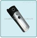 兰德华电子巡更系统高端感应式系列-中文感应型-实时通话