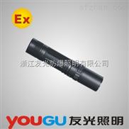 供应GJW7301微型防爆电筒