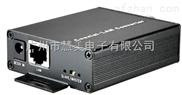 视频线双绞线传输网络信号传输器