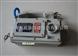 陕西KTT-10-11防爆直通电话机 本安型防爆话机供应