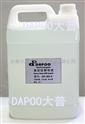 強力型防靜電液價格
