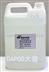 DP-303-強力型防靜電液價格