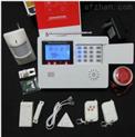 DF-8000-120电话GSM双用防盗报警电话通知