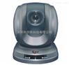 会议摄像机,高清视频会议摄像机EVS-HD20VP价格