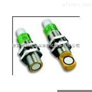 Turck光纖傳感器西安TURCK壓力