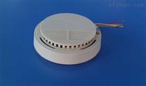 有线型烟雾探测器安装