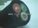 (450/750V)YZ、YZW是中型橡套軟電纜 今日價格