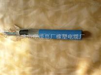 淮安煤矿井下监测电缆,MHY32