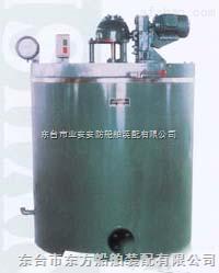 G921型调浆桶供应厂家,G921型调浆桶规格