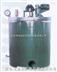 G921型调浆桶规格