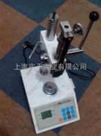 弹簧拉压试验机多单位切换弹簧拉压试验机