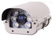 数字网络高清红外监控摄像机 日视品牌高清摄像头 价格实在 质量稳定