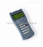 NV2118大连索尼卡手持式超声波流量计专用信号电缆