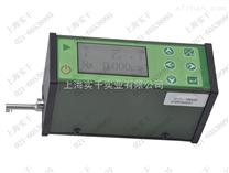 黑龙江粗糙度测量仪生产厂家