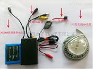 便携式3G无线监控,车载3G无线监控,小型3g无线视频监控