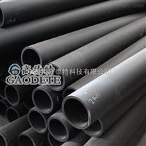 超高分子量聚乙烯煤礦用管、彎管