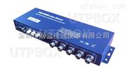 RGB长线驱动器/高清RGB传输器/RGB远程传输器