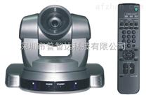 锐景RJ-HD550高清视频会议摄像机|索尼原装20倍机芯、1080P|分量接口