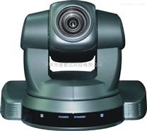RJ-HD850高清视频会议摄像机|1080P/60HZ|SDI、分量接口|20倍变焦
