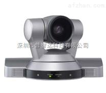 SONY EVI-HD1高清视频会议摄像机