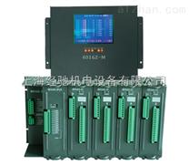 PIR-4016Z 组合开关智能综合保护装置