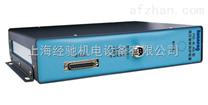 PIR-III 高压配电智能综合保护装置