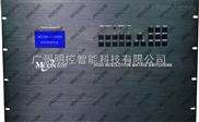 AV矩阵切换器:MCON-AV3208新参数
