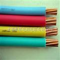 H05V-U H05V-R H07V-U  H07V-R CE认证单芯电缆