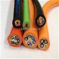 6*0.3编码器电缆 编码器信号线RVVY RVVYP