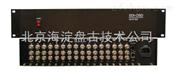 盘古SDI高清字符叠加器