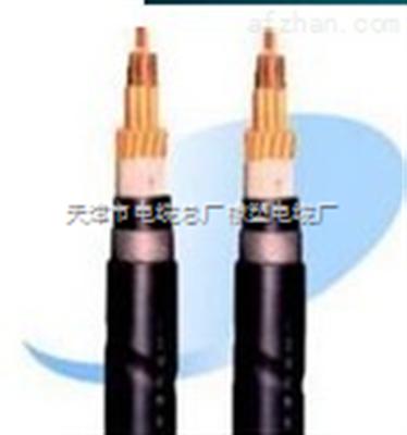 煤矿用阻燃控制电缆,MKVVR32钢丝铠装控制软电缆